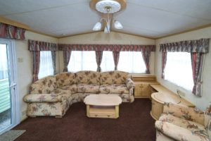 WILLERBY LEVEN A71