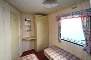 WILLERBY SALISBURY A73