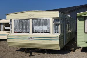 WILLERBY COUNTRYSTYLE M461